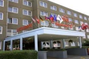 Orea Hotel Voronez 2