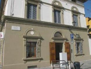 Coupons Residence San Niccolo