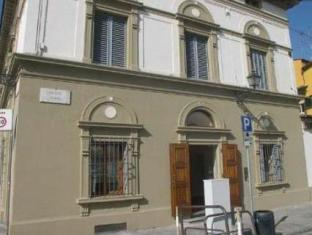 Residence San Niccolò Foto Agoda