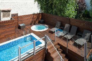 Get Promos Catalonia Mikado Hotel