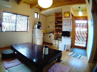 Guest House Wakabaya image