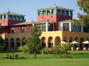 Hotel in ➦ Ayamonte ➦ accepts PayPal