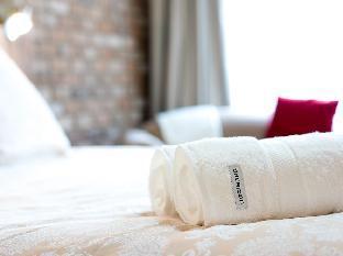 Farnham Court Motel and Restaurant PayPal Hotel Morwell