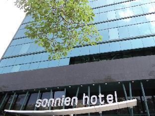 Sonnien Hotel4