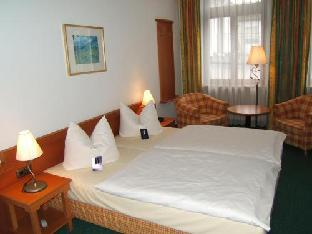 Best guest rating in Offenbach Am Main ➦ Hotel Garni Djaran takes PayPal