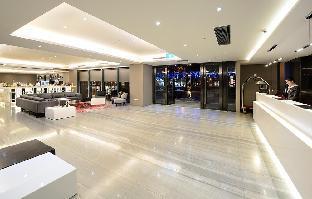 Sonnien Hotel5