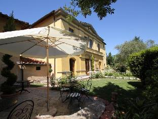 Hotel Villa Betania Foto Agoda