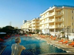 Get Coupons Grand Hotel Vanvitelli