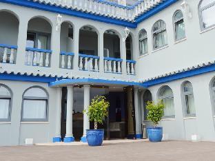 Reviews Hotel Santa Eulalia