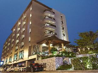 Leevana Hotel PayPal Hotel Hat Yai