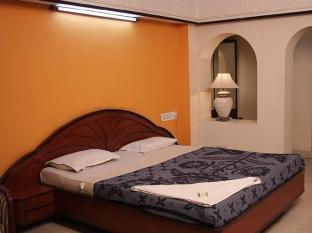 Hotel Raj Residency Chennai - Executive Room