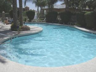 trivago Scottsdale Links Resort