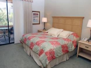 hotels.com Scottsdale Links Resort