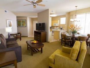 booking.com Scottsdale Links Resort