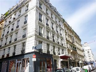 24 Rue de l Abbe Gregoire