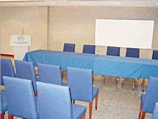 Las Americas Hotel Caracas - Meeting Room