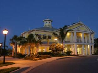 Bahama Bay Resort and Spa Orlando (FL) - Exterior