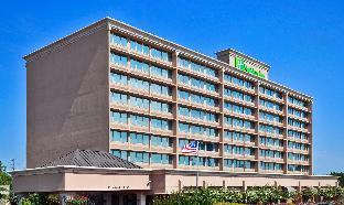 Get Coupons Holiday Inn Birmingham-Airport