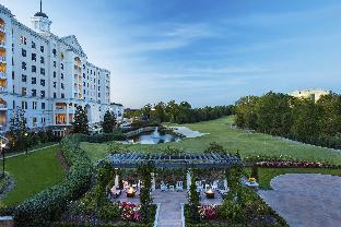 Booking Now ! The Ballantyne a Luxury Collection Hotel Charlotte