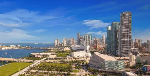 book Miami (FL) hotels in  without creditcard