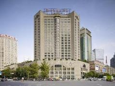 Chengdu Yinhe Dynasty Hotel, Chengdu