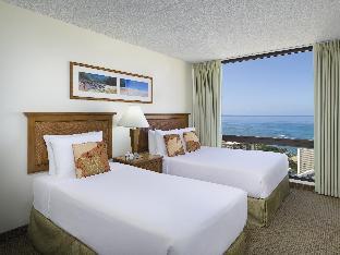 Aston Waikiki Sunset Resort4