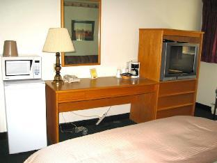 Best PayPal Hotel in ➦ Brandon (MB): Comfort Inn