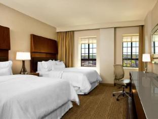 Best PayPal Hotel in ➦ Portland (ME): Hilton Garden Inn Portland Maine