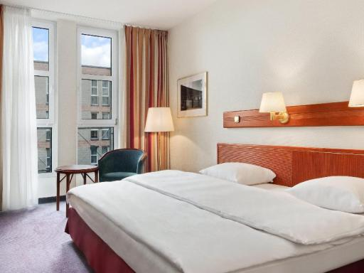 Hilton Nuremberg Hotel PayPal Hotel Nuremberg