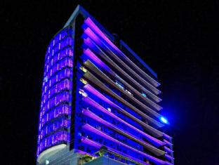 Cebu Parklane International Hotel Cebu City - Otelin Dış Görünümü