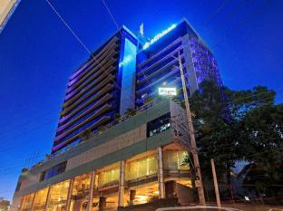 Cebu Parklane International Hotel Себу Сіті