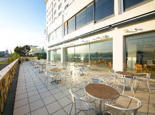 Hotel & Resorts SAGA-KARATSU image
