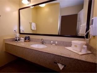 Best PayPal Hotel in ➦ Ridgecrest (CA): Clarion Inn