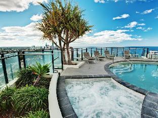 The Wave Resort5