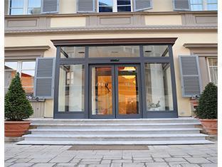Hotel Embassy Foto Agoda