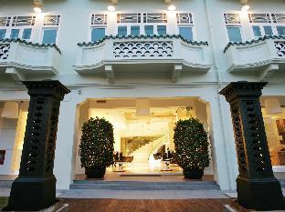 New Majestic Hotel PayPal Hotel Singapore