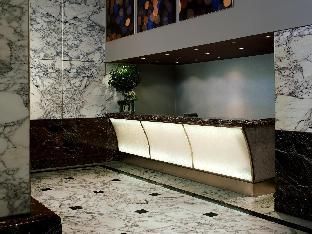 ➦  Denihan Hospitality Group (DHG)    (New York State) customer rating
