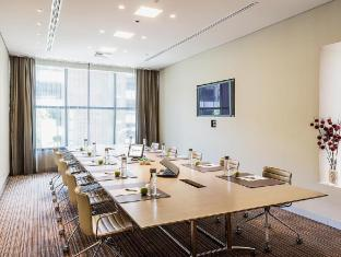 Fraser Suites Sydney Apartments Sydney - Boardroom