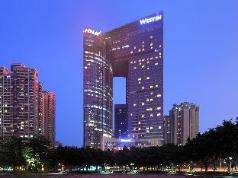 The Westin Guangzhou, Guangzhou
