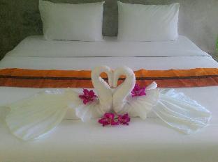 サメットガム リゾート チャンタブリー Samedngam Resort Chanthaburi