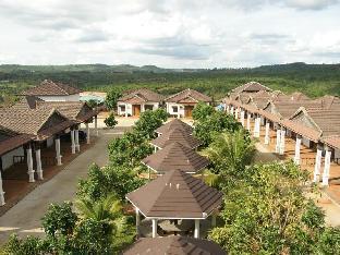 Emario Mondulkiri Resort