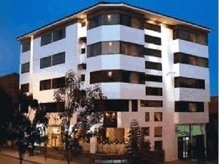 Get Promos Hotel El Puma
