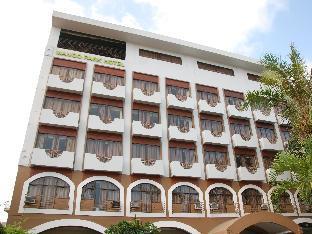 Promos White Knight Hotel Cebu