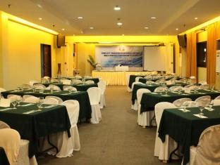 Mango Park Hotel Cebu City - Meeting Room