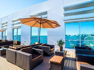 Downtown Diana Apartment - Los Angeles, CA 90015