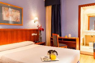 Hotel City Express Covadonga