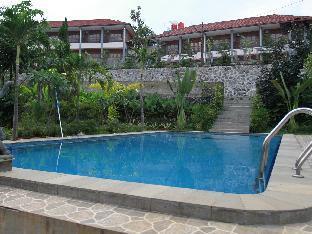 Rizen Kedaton Resort
