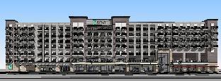 Hilton Embassy Suites by Hilton Embassy Suites by Hilton Grand Rapids Downtown