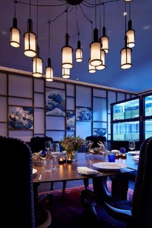 Der Hotels by Hilton Hotel Hilton London