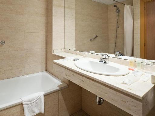 ➦  Confortel Hoteles    customer rating